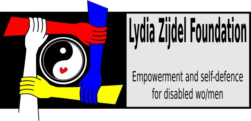 Lydia Zijdel Foundation