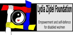 Stichting Lydia Zijdel Foundation,